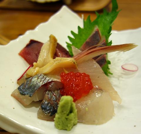 敦賀 ランチ 海鮮