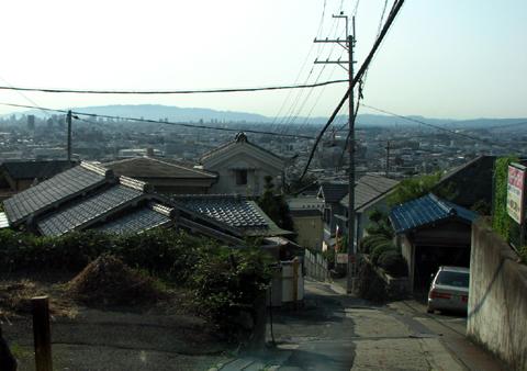 Kuragari013