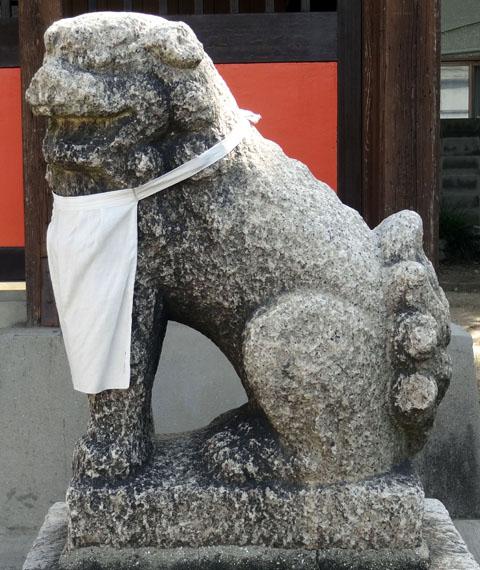 Kajigashimasumiyoshi0008