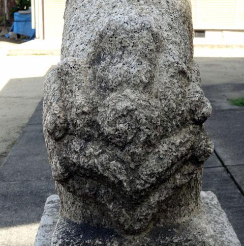 Kajigashimasumiyoshi0009