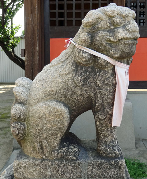 Kajigashimasumiyoshi0011