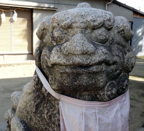 Kajigashimasumiyoshi0012