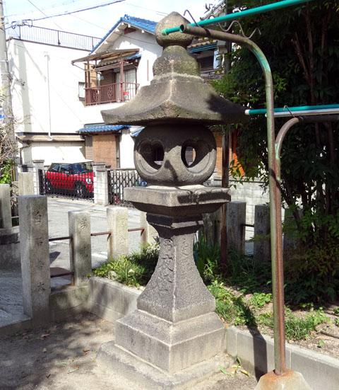 Kajigashimasumiyoshi0013