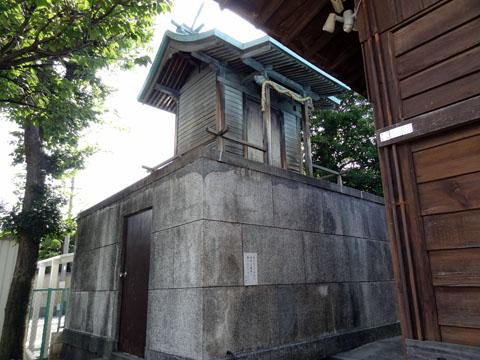 Kajigashimasumiyoshi0015