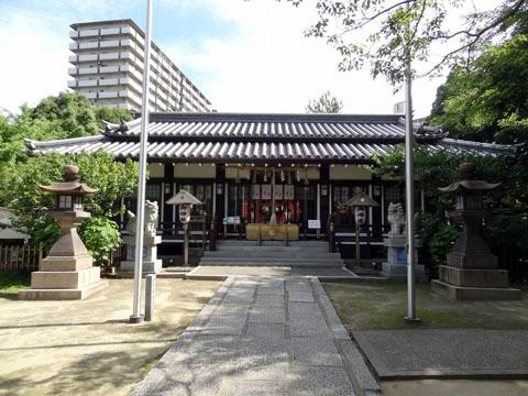Tamonojinjya0015