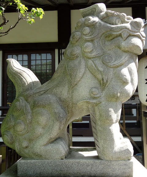 Tamonojinjya0018