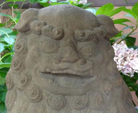 Tamonojinjya0027