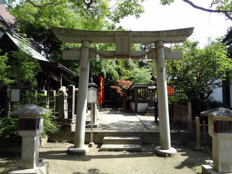 Tamonojinjya0031
