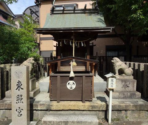 Tamonojinjya0038