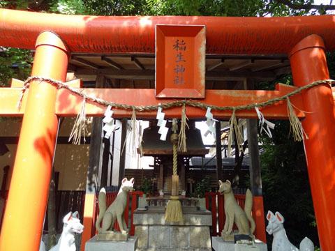 Tamonojinjya0045
