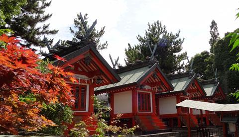 Tamonojinjya0049