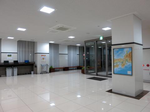 アルファー 新潟 ホテル ワン