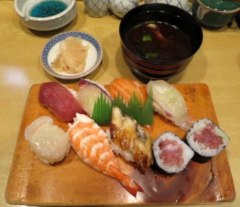 Sushi_masa01