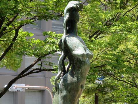 Shiyakusyominamikouen12