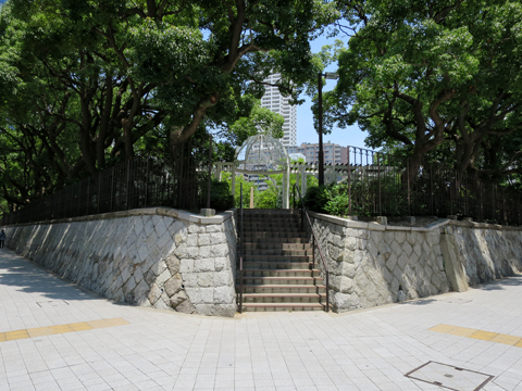 Shiyakusyominamikouen13